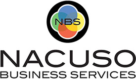 NACUSO Business Services
